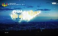 Phim truyện: Ánh đèn nơi thành thị - Tập 11