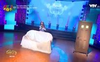 Sài Gòn đêm thứ Bảy - 11/02/2018
