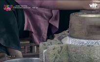 Phim Rubic 8: Thương nhớ ở ai - Tập 30