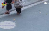 Phim Sitcom: Chuyện của bà Hóng - Oan gia ngõ hẹp