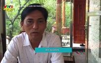 Người Việt và giấc mơ phương Tây - 14/02/2018