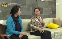 Phim Sitcom: Chuyện của bà Hóng - Bài học tiết kiệm