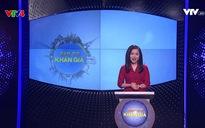 Gặp gỡ khán giả VTV4 - 23/02/2018