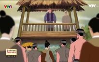 Hào khí ngàn năm: Xã hội Đại Việt cuối thời Trần Dụ Tông - Phần 1