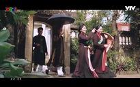 MV yêu thích: Tiếng tơ lòng của người Kinh Bắc