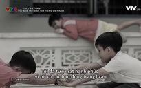 Talk Vietnam: Đêm mơ mình nói tiếng Việt Nam