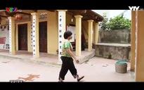 MV yêu thích: Hồi sinh dòng tranh Kim Hoàng