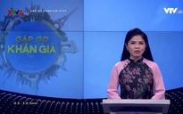 Gặp gỡ khán giả VTV4 - 09/3/2018
