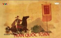 Khát vọng non sông: Thái tể Trần Nguyên Trác âm mưu diệt trừ Dương Nhật Lễ