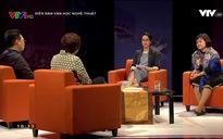 Diễn đàn Văn học nghệ thuật: Văn hóa đọc hiện nay