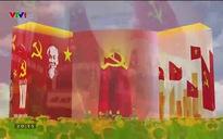 Đảng trong cuộc sống hôm nay: Hội nghị Trung ương 7 và những quyết sách quan trọng