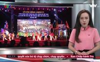 Thời sự 12h VTV1 - 20/5/2018