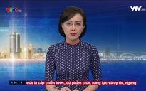 Thời sự 19h VTV1 - 20/5/2018