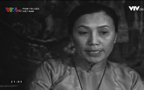 Phim tài liệu: Việt Nam