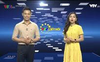 VTV kết nối: Việc tử tế tháng 6
