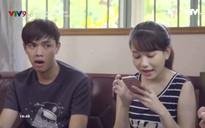 Phim ngắn Việt Nam: Nhà nàng ở cạnh nhà tôi - Tập 78