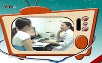 Tư vấn sức khỏe: Viêm não Nhật Bản