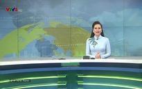 Bản tin tiếng Việt 21h VTV4 - 18/6/2018