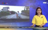 Tin tức 16h VTV9 - 18/6/2018