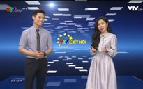 VTV kết nối: Hành trình truyền cảm hứng tháng 6