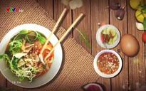 Góc bếp quê nhà: Chả cá Phan Thiết