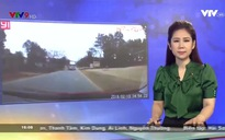 Tin tức 16h VTV9 - 19/6/2018