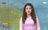 Bản tin tiếng Việt 21h VTV4 - 19/6/2018