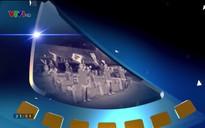 Phim tài liệu: 70 năm thi đua yêu nước