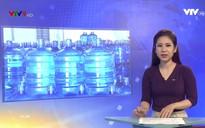 Tin tức 16h VTV9 - 20/6/2018