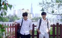 Phim ngắn Việt Nam: Nhà nàng ở cạnh nhà tôi - Tập 105