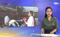 Tin tức 16h VTV9 - 21/6/2018