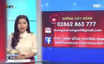 Sáng Phương Nam - 24/6/2018