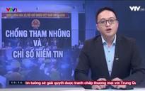 Thời sự 19h VTV1 - 24/6/2018