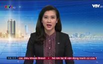 Thời sự 16h VTV1 - 24/6/2018
