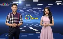VTV kết nối: Telefilm trước giờ G