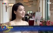 VTV kết nối: Phim Việt mới trên các kênh