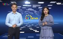 VTV kết nối: Tạp chí kinh tế cuối tuần format mới