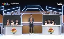 Trường học VTV7 (Tiểu học) - 15/7/2018