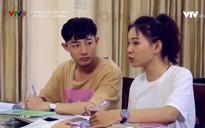 Phim ngắn Việt Nam: Ngốc ơi ... Là ngốc ! - Tập 10
