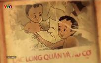 Khát vọng non sông: Nghĩa quân Lam Sơn đánh quân Minh ở Mường Thôi và Ba Lẫm