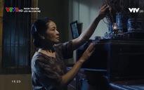 Phim truyện: Lời ru của mẹ