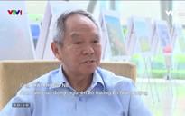 Vinh quang Việt Nam - 28/7/2018