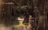 Phim truyện: Người nhà quê