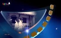 Phim tài liệu: Ngoại giao Việt Nam - chủ động hội nhập