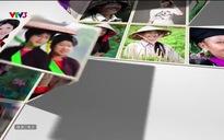 Vẻ đẹp phụ nữ Á Đông: Nỗi lòng người mẹ với những đứa con không may mắn