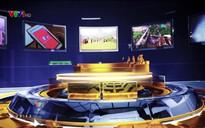 VTV kết nối: Robocon quốc tế