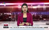 Chống buôn lậu, hàng giả - bảo vệ người tiêu dùng - 15/8/2018