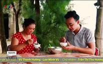 Nét ẩm thực Việt - 16/8/2018