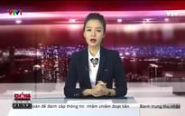 Chống buôn lậu, hàng giả - bảo vệ người tiêu dùng - 17/8/2018