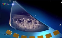 Phim tài liệu: Người cộng sản Tôn Đức Thắng